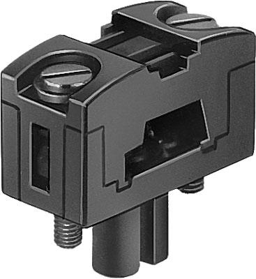 Розетка для кабеля Festo ASI-SD-FK