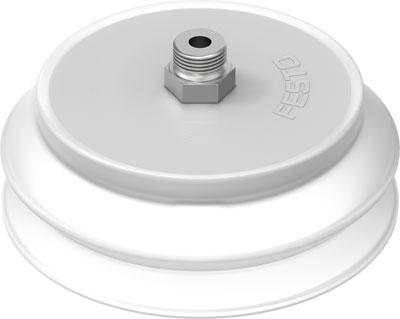 Комплектный вакуумный захват Festo 1387375 VASB-125-3/8-SI-B