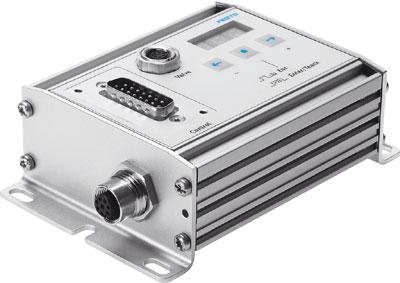 Контроллер позиционирования Festo SPC11-INC