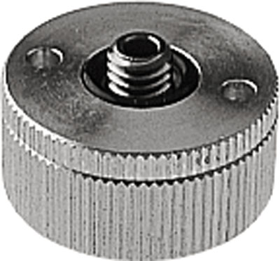 Вакуумный фильтр Festo ESF-4B