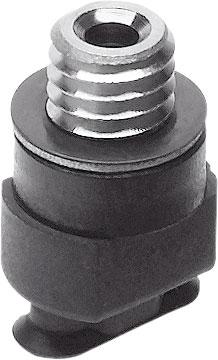 Комплектный вакуумный захват Festo 189412 ESS-8X20-ON