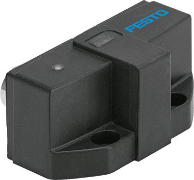 Блок датчиков Festo SRBG-C1-N-1-AS-M12-M12