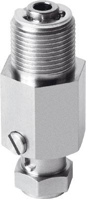 Держатель вакуумного захвата Festo 189263 ESH-HF-4-M14X1
