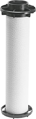 Фильтропатрон тонкой очистки Festo MS9-LFM-B-HF