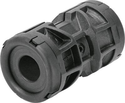 Мембранный картридж Festo VAVC-Q2-M22U-6-N