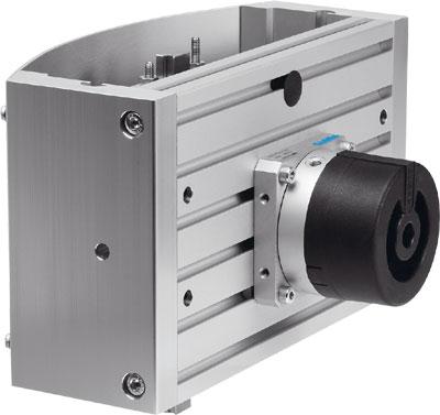 Модуль перемещения Festo HSP-12-AP-SD