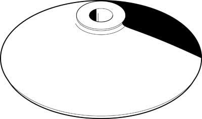 Вакуумный захват Festo 526005 ESV-100-GT