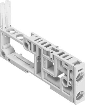 Монтажная плита Festo VMPAL-AP-10-T1-RV