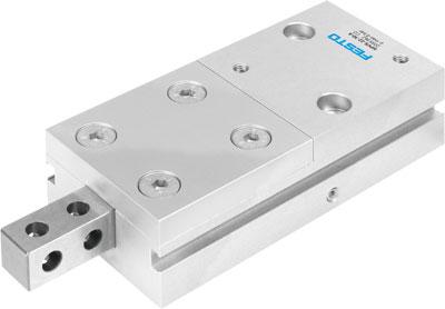 Сепаратор заготовок Festo 2095362 HPVS-22-30-A