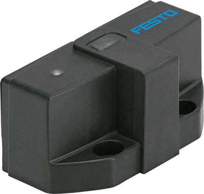 Блок датчиков Festo SRBG-C1-N-1-P-M12