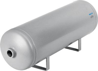 Ресивер сжатого воздуха Festo VZS-20-B