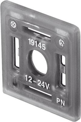 Светящаяся прокладка Festo MC-LD-230AC