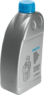Festo OFSW-32 152811 Масло | Промышленная Автоматизация