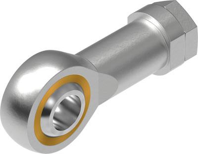 Шарнирная головка Festo SGS-M12X1,25