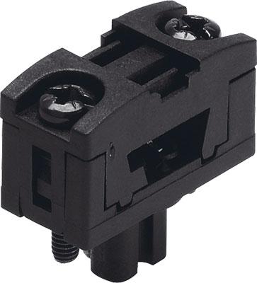 Розетка для кабеля Festo ASI-SD-FK180