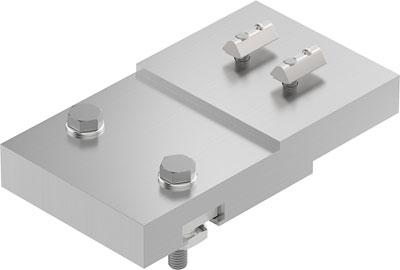 Монтажный набор Festo EAHM-E17-K2-30