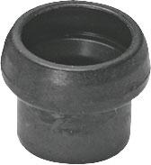 Уплотнение Festo CPV10-VI-P.M7-150