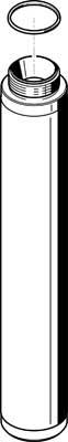Фильтропатрон Festo MS9-LFP-C