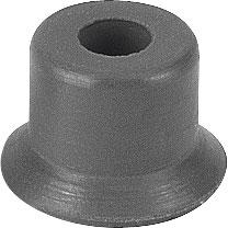 Комплектный вакуумный захват Festo 189282 ESS-8-SF