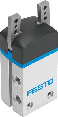 Захват угловой стандартный Festo DHWS-40-A-NC