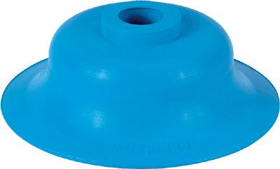 Присоска вакуумная стандартная круглая Festo ESV-20-SU