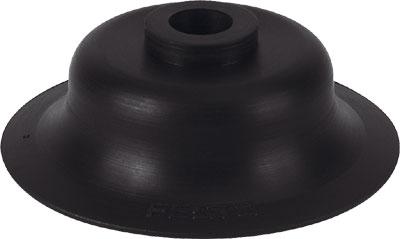 Присоска вакуумная стандартная круглая Festo ESV-50-SNA