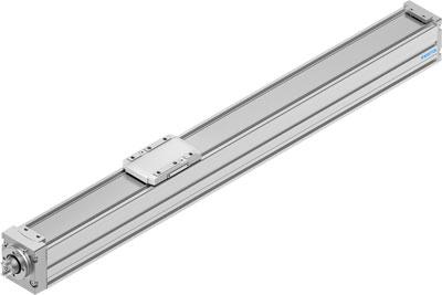 Привод со шпинделем Festo ELGC-BS-KF-45-800-10P