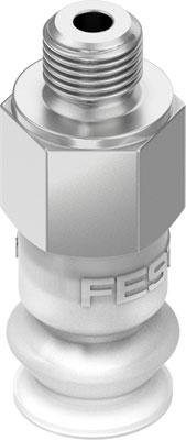Комплектный вакуумный захват Festo 1394696 VASB-8-M5-SI-B