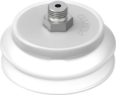 Комплектный вакуумный захват Festo 1378427 VASB-75-1/4-SI-B