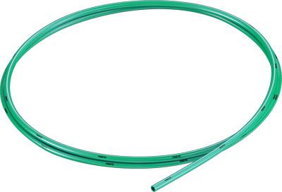 Полиуретановая трубка Festo PUN-H-3X0,5-GN