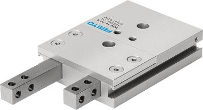 Сепаратор заготовок с двумя штоками Festo HPV-22-30-A