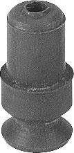 Комплектный вакуумный захват Festo 189272 ESS-4-SF