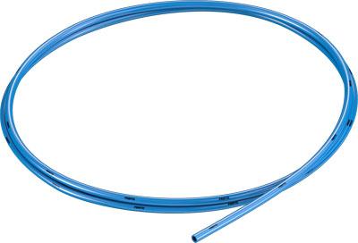 Полиуретановая трубка Festo PUN-H-3X0,5-BL