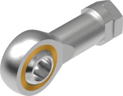 Шарнирная головка Festo SGS-M16X1,5