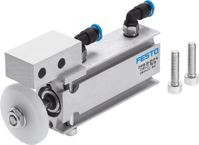 Модуль промежуточных положений Festo BWR-HSP-12