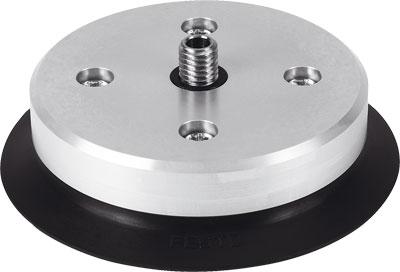 Комплектный вакуумный захват Festo 189330 ESS-200-SN