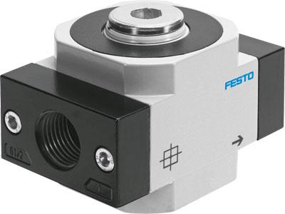 Модуль разветвления Festo FRM-1/4-D-MINI