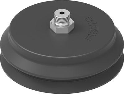 Комплектный вакуумный захват Festo 35416 VASB-100-1/4-NBR