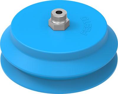 Комплектный вакуумный захват Festo 1396067 VASB-125-3/8-PUR-B