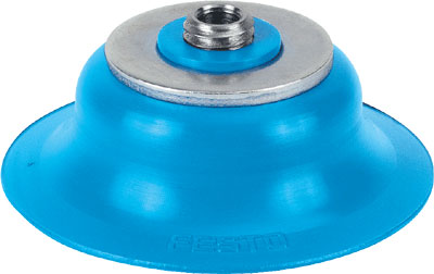 Комплектный вакуумный захват Festo 189305 ESS-40-SU