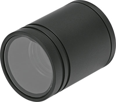 Трубка для защиты линзы Festo SBAP-C9-S
