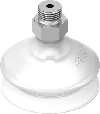 Комплектный вакуумный захват Festo 1373812 VASB-55-1/4-SI-B