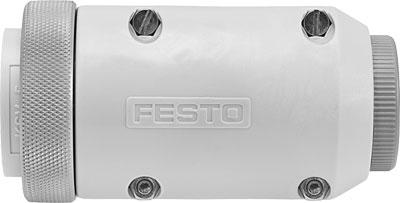 Многоканальный штекер Festo KSV-5