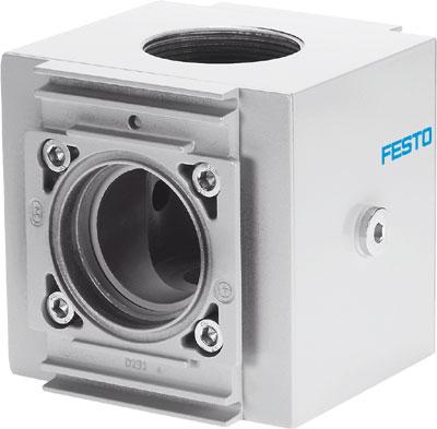 Модуль разветвления Festo MS12-FRM-G