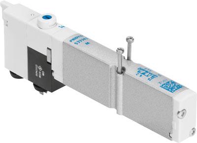 Распределитель с электроуправлением Festo VMPA1-M1H-M-PI