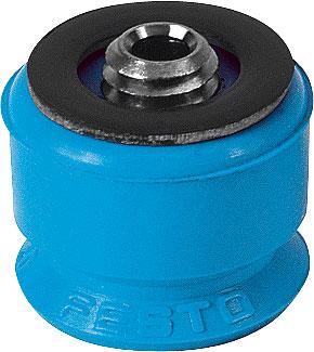 Комплектный вакуумный захват Festo 189290 ESS-15-SU