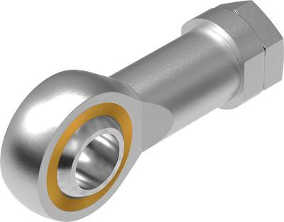 Шарнирная головка Festo SGS-M20X1,5