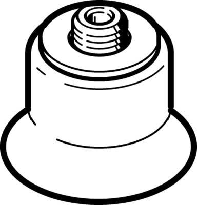 Комплектный вакуумный захват Festo 189294 ESS-20-SN