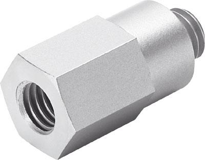 Вакуумный клапан безопасности Festo ISV-M6