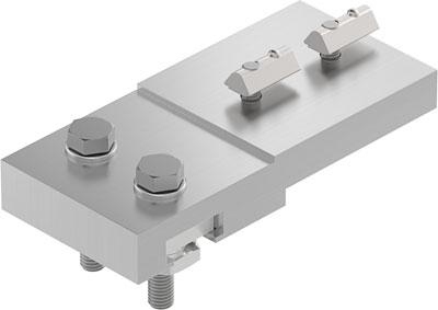 Монтажный набор Festo EAHM-E17-K2-15